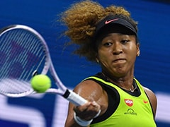 US Open: Naomi Osaka Knocked Out By Leylah Annie Fernandes In 3rd Round