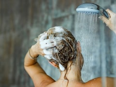 7 Best Paraben-Free Shampoos To Get Smooth And Shiny Hair