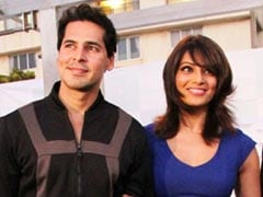 """Dino Morea On His Equation With Ex-Girlfriend Bipasha Basu: """"Don't Think It Ever Changed"""""""