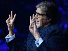 <I>Kaun Banega Crorepati 13</i>, Episode 8 Written Update: Amitabh Bachchan Loved Chatting With This Contestant