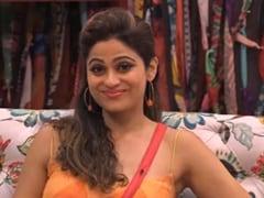 <i>Bigg Boss OTT</i>: Shamita Shetty And Nishant Bhat Debate For The Game