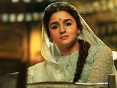 <i>Gangubai Kathiawadi</i>: Alia Bhatt's Film Gets A Release Date