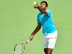 Davis Cup: Indian Tennis Players Need To Give Their All Against Finland