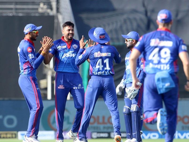 IPL Highlights, DC vs RR: Delhi Capitals Cruise To 33-Run Win Over Rajasthan Royals