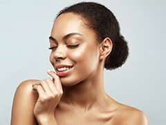 These Body Oils Will Keep Your Skin Looking And Feeling Like It's Smooth Like Butter