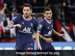 "La Liga President Hits Out At ""Unsustainable"" Paris Saint-Germain Spending"