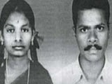 Video : Death For 1, 12 Life-Terms In Tamil Nadu Case That Saw 46 Witnesses Flip
