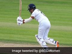 Australia Women vs India Women: Shafali Verma's Role Will Be Crucial In Pink Ball Test, Says Hemlata Kala