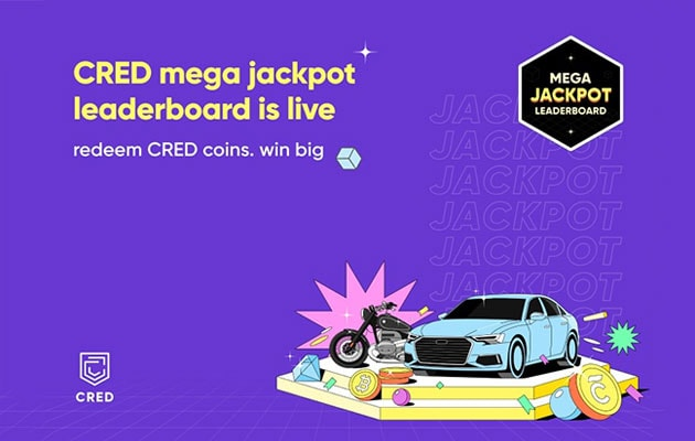 CRED Leaderboard Sept 27: Claim Exciting Deals And Win A Trip To Maldives
