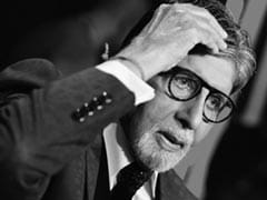 <I>Kaun Banega Crorepati 13</i>, Episode 14 Written Update: Amitabh Bachchan Was Touched By This Contestant's Only Wish