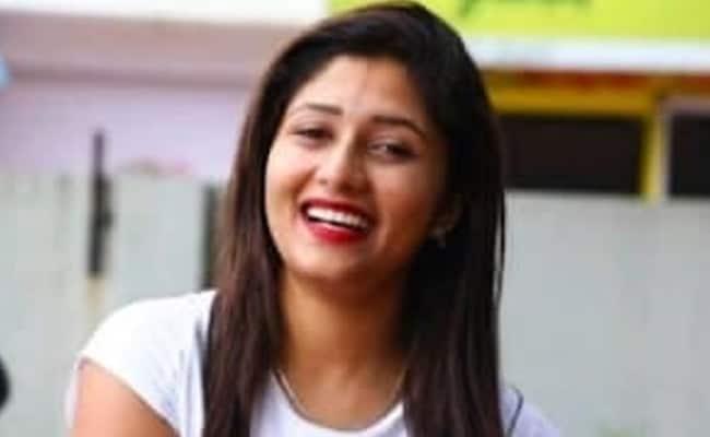 कन्नड़ टीवी एक्ट्रेस सौम्या की आत्महत्या से मौत, स्वास्थ्य, काम की समस्याओं पर लिखा नोट