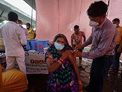 Coronavirus Live News Updates: India Reports 30,256 New Cases In Last 24 Hours