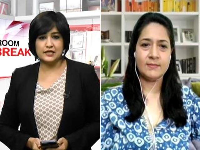 Video : Women In NDA: 'Historic Move', Says Centre