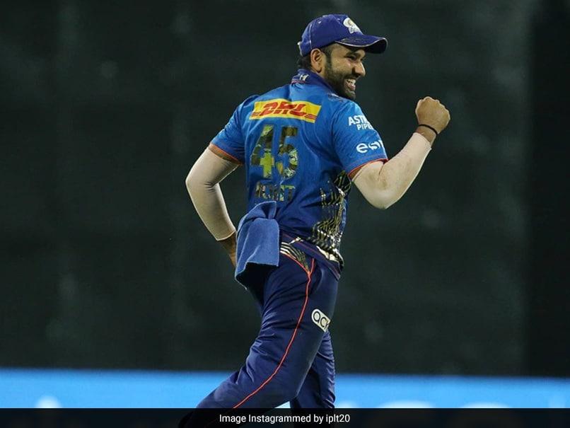 IPL 2021, MI vs KKR, MI Predicted XI: Rohit Sharma To Return For Mumbai Indians In Abu Dhabi?