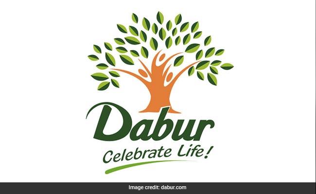 Dabur's Gaurav Burman Says SPAC Mergers Are Here To Stay