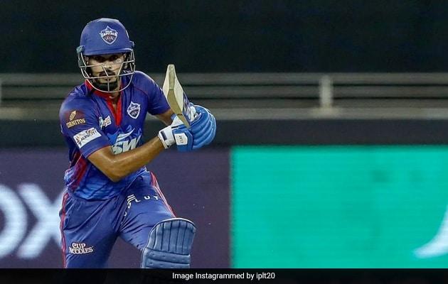 Respect DCs Decision To Let Rishabh Pant Stay As Captain: Shreyas Iyer