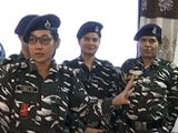 Video : Love You Zindagi - Fighting for the Well-Being Of CRPF Personnel