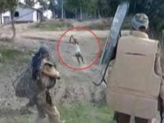 Ordered CBI Probe Into Firing Incident: Assam Chief Minister
