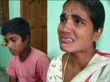 Video : NDTV Impact: Telangana Minister KTR Vows Aid For Families Of Farmers Who Died By Suicide