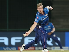 IPL 2021, MI vs PBKS, MI Predicted XI: Time For Jimmy Neesham To Get A Look In?