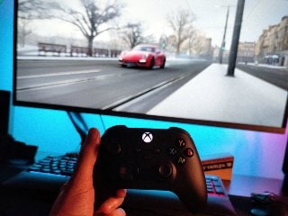Best Deals on Racing Games for Xbox One