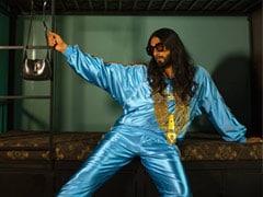 Ranveer Singh Would Kill The Met Gala Red Carpet. Just Desi Twitter's Opinion