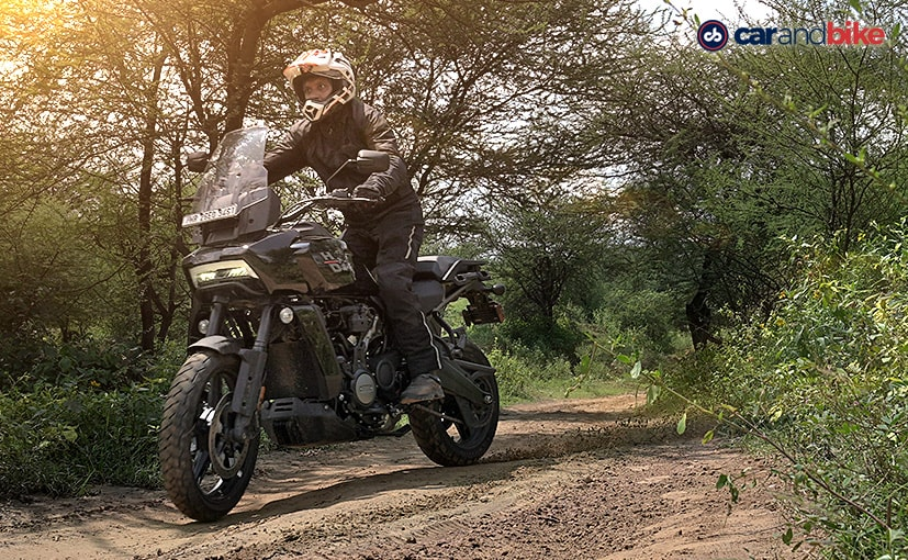 , 2021 Harley-Davidson Pan America 1250 Review, The World Live Breaking News Coverage & Updates IN ENGLISH