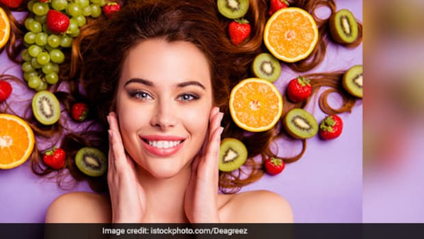 7 Amazing Home Remedies For Dry Skin