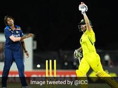 AUSW vs INDW: Australia Seal Dramatic Final Over Win vs India
