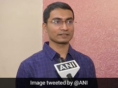 Civil Services Topper Shubham Kumar Scores 52.04%. How UPSC Marking Is Done