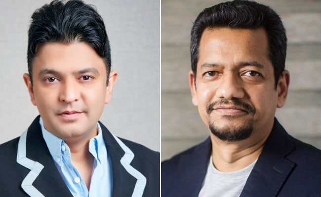T-Series And Reliance Entertainment Collaborate For Big Budget, 'Pathbreaking' Films