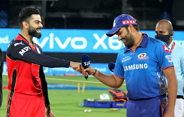 IPL, RCB vs MI Preview: Both Teams Look To Get Campaign Back On Track
