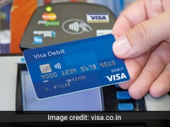 RBI's Auto Debit Rules Have Become Effective. Know More About Them Here