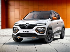 Planning To Buy The Renault Kwid? Here Are 5 Pros And Cons