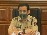 Video : Mumbai Police to Set Up Nirbhaya Squads to Prevent Crimes Against Women