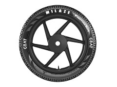 CEAT Launches Puncture Safe Tyres For Motorcycles In Maharashtra