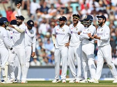 India To Tour South Africa For Multi-Format Series In December-January