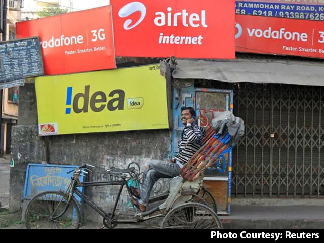 Video : Top News Of The Day: Centre's Big Booster Shot For Telecom Sector
