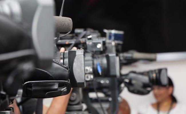 तमिलनाडु ने कल्याण बोर्ड की घोषणा की, पत्रकारों के लिए पुरस्कार