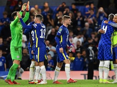 Premier League, Chelsea vs Manchester City: When And Where To Watch, Live Telecast, Live Streaming
