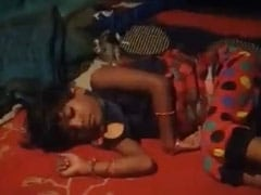 Bitten By Snake That Wrapped Neck For 2 Hours, Maharashtra Child Survives