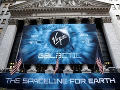 Virgin Galactic Delays Commercial Space Travel Service, No Test Flight In 2022