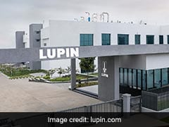 Lupin Falls After US FDA Inspects Goa Facility With Seven Observations