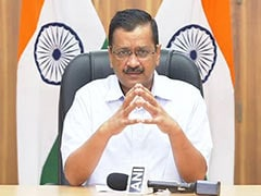 """High Court Pulls Up Delhi Government For """"Lethargic Approach"""" Over Hospital"""