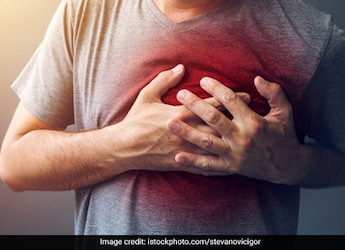 7 Healthy Foods That May Help You Improve Heart Health
