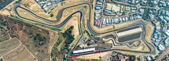 F1: Stefano Domenicali Confirms Kyalami Interest For South African GP Return