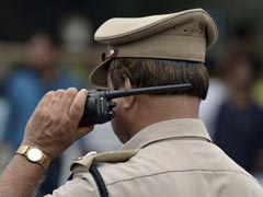 Minor Boy Held For Theft At Durga Puja Pandal In Maharashtra's Thane