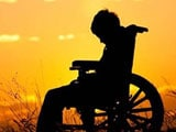 Video : Do We See Changes In India When It Comes To Disability?