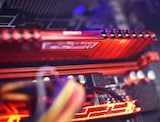 Great Deals on Gaming Memory Modules (RAM) Right Now