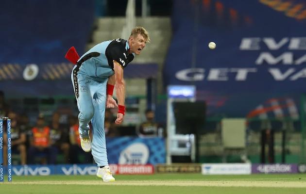 IPL 2021, RCB vs MI, RCB Predicted XI: Will Kohli Bring Jamieson Back?